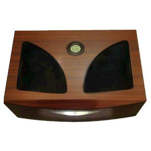 Cigars cellar 17078