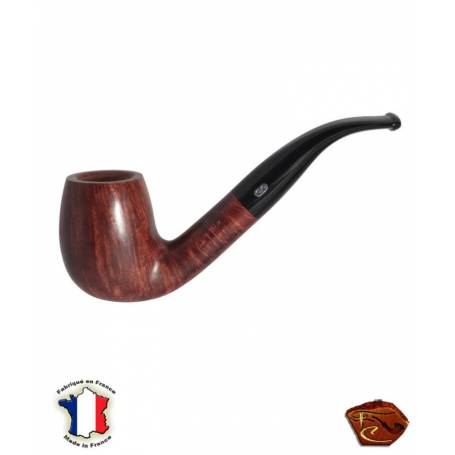 Pipe Chacom Select cont. Super Flamme