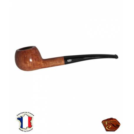 Pipe Chacom Select Naturelle Reserve