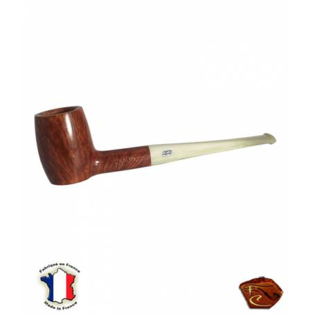 Pipe Chacom Select SG Naturelle