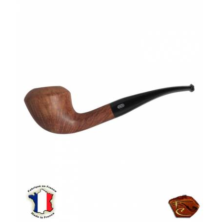 Chacom Select Nat SF Pipe