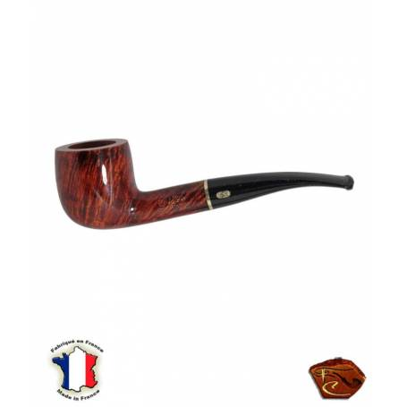 Pipe Chacom Select Cont. 1