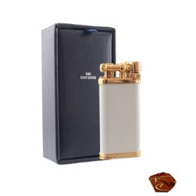 Briquet à pipe Corona Old Boy 645110