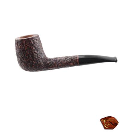 Savinelli 88 Brownblast Pipe 188