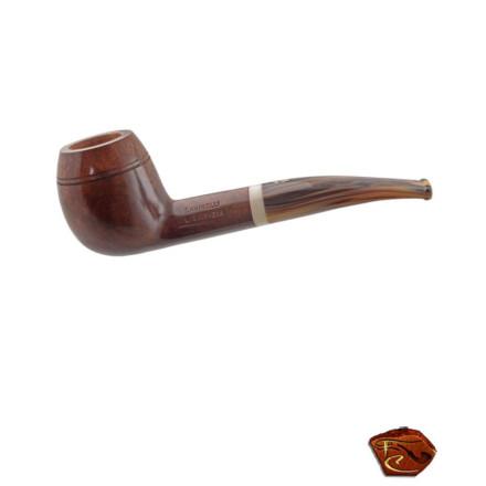 Savinelli Liquirizia Pipe 173