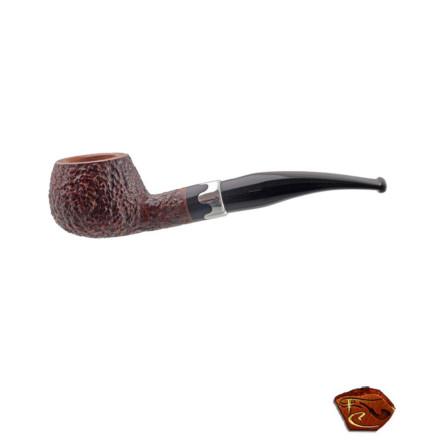 Pipe Savinelli Lancelot 315