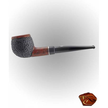 Pipe Mastro de Paja fantaisie collection