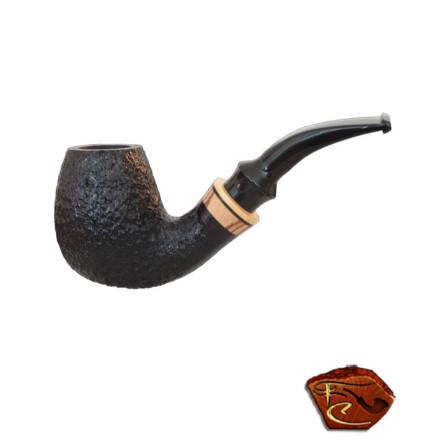Butz Choquin Tropic Rustic Pipe 1783