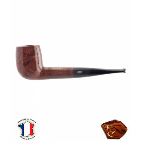 Chacom Bercy tobacco pipe 185