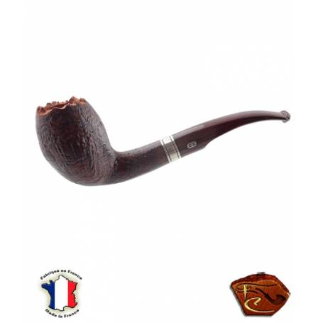Chacom tobacco pipe of the year 2015 S900