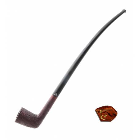Courrieu pipe from Cogolin (france) 052