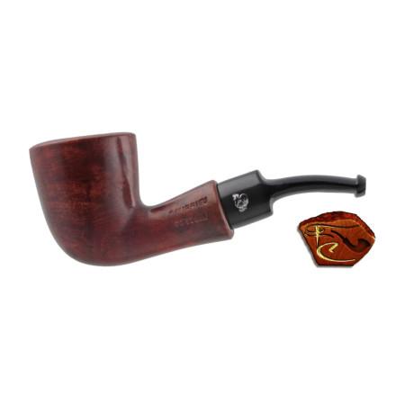 Courrieu short pipe de Cogolin 023