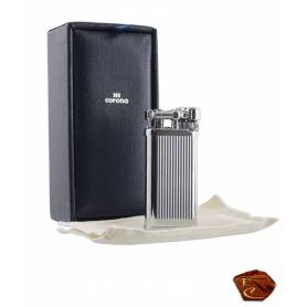 Corona pipe Lighter Old Boy 64-3306