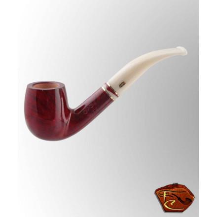 Chacom Wedze pipe 42
