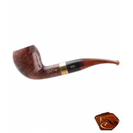 Chacom Pipe churchill 99