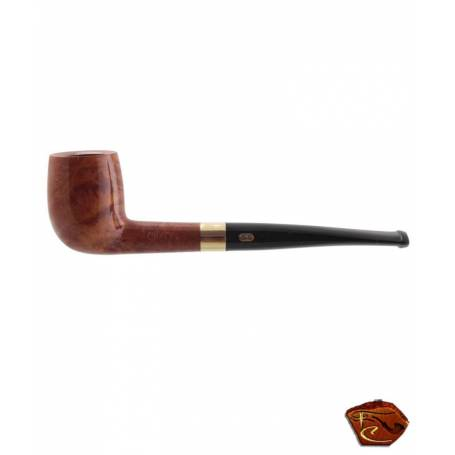 Chacom pipe Old Briar Nature