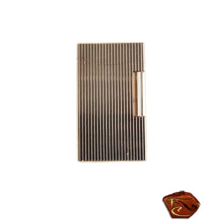 Briquet Corona à Pierre 69-5316