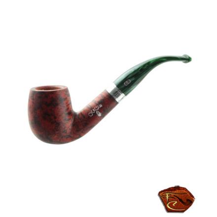 Chacom Christmas Pipe 2020: tobacco pipe at Fumerchic
