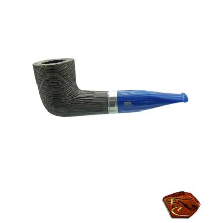 Chacom Morta Pipe 443: tobacco pipe at Fumerchic