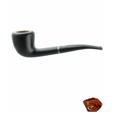 Chacom Pipe Galilée 268