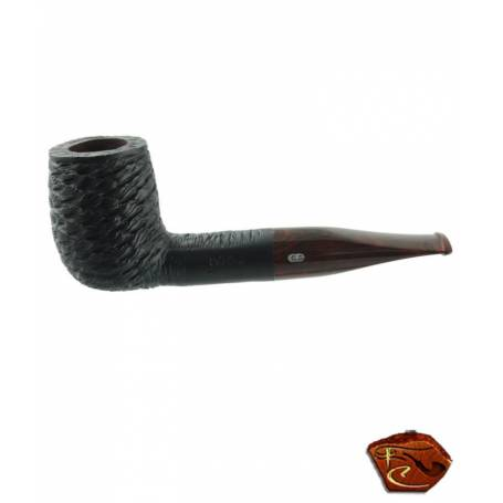 Chacom pipe Rustic 421