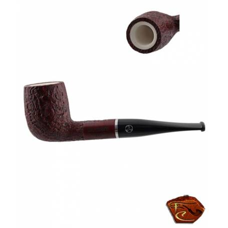Pipe Rattray's Joy Sablée 113