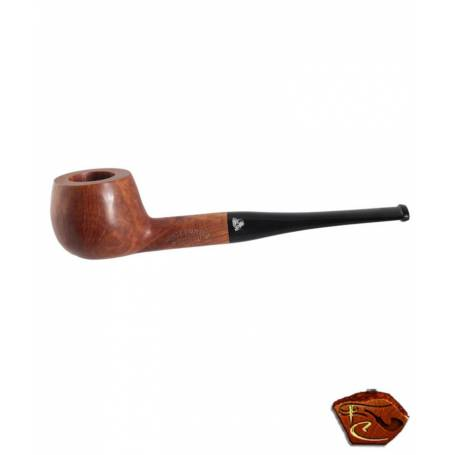 Courrieu Extra tobacco Pipe 073