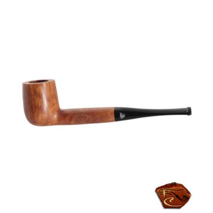 Courrieu tobacco Pipe superior quality