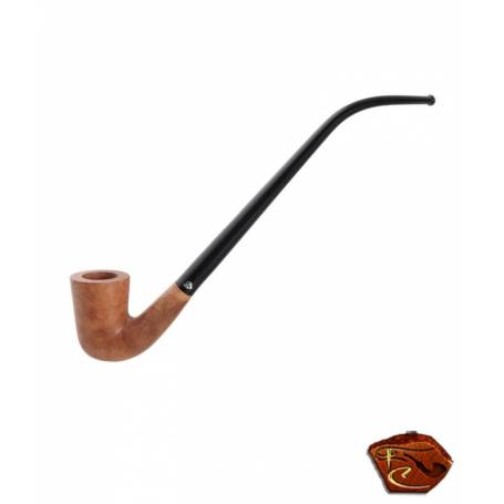 Courrieu pipe from Cogolin 005 (france)