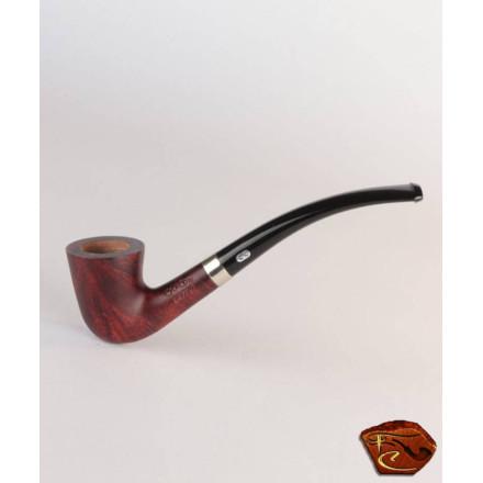 Pipe Chacom Lizon 517