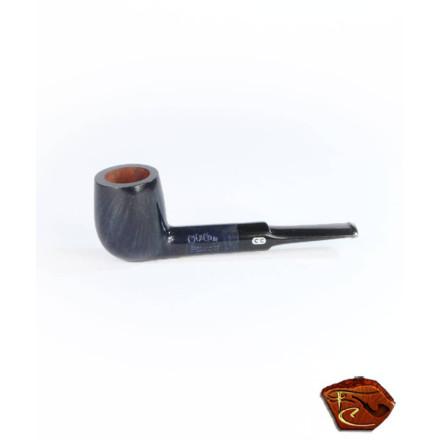 Pipe Chacom Punch 1275: brule gueule sur Fumerchic