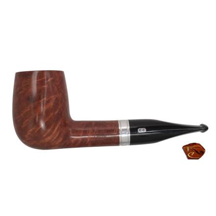 Saint Claude Chacom pipe Maigret 1201
