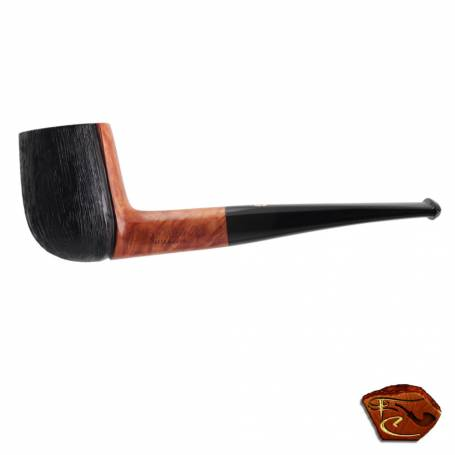 Pipe Mastro de Paja collection fantaisie