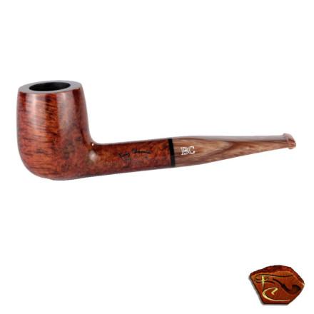 Pipe Butz Choquin Prestige 1601