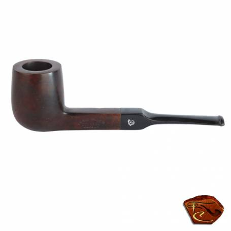 Courrieu Pipe from Cogolin