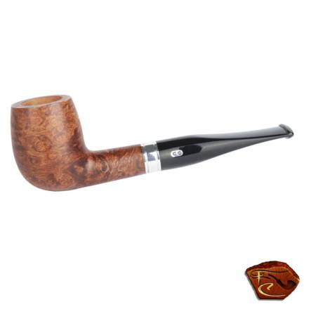 Chacom Pipe Saint Claude n°127: smoking pipe at fumerchic