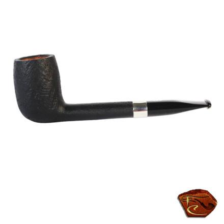 Pipe Canadienne Chacom L'Essard 297: pipe en bois sur Fumerchic