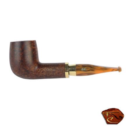 Chacom Skipper Pipe 283