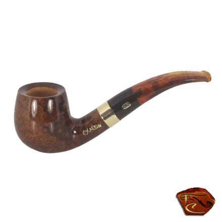 Pipe Chacom Churchill 268