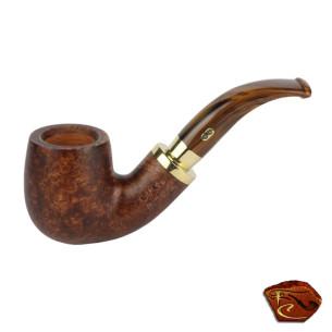 Chacom Skipper Pipe 41