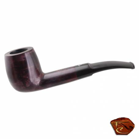 Courrieu Pipe 024 from France