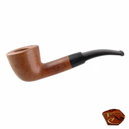 Pipe Courrieu 039-24C