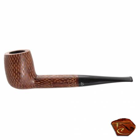 Courrieu Pipe from Cogolin (France) 082