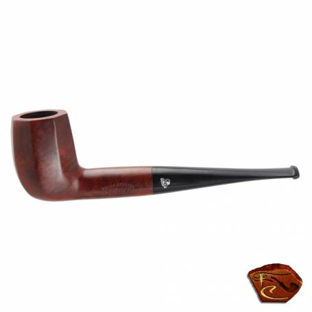 Courrieu Pipe from Cogolin (France) 083