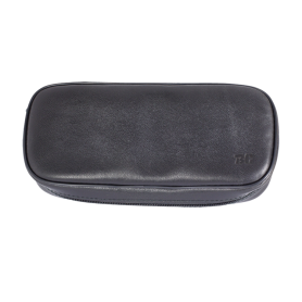 Butz Choquin 2 Pipes Tobacco Pouch