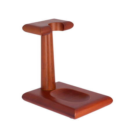 pipe accessories 1 pipe stand