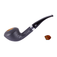 Chacom Carbone 426 (pipe)