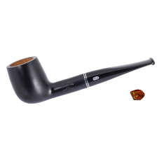 Chacom Pipe Galilée 186