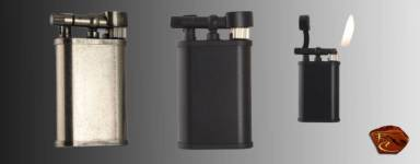 Chacom Pipe Lighters